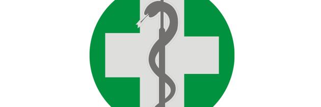 Culpa Inkasso informiert über Außenstände bei Krankenkassen