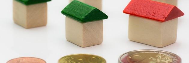 Culpa Inkasso über den Stand der Zahlungsmoral in Deutschland